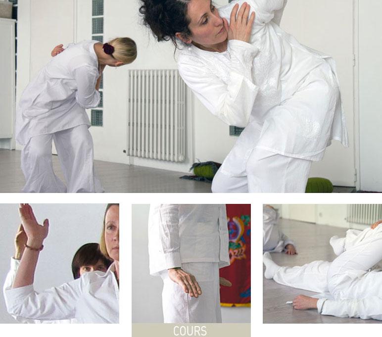 DIAPO-yoga-slide