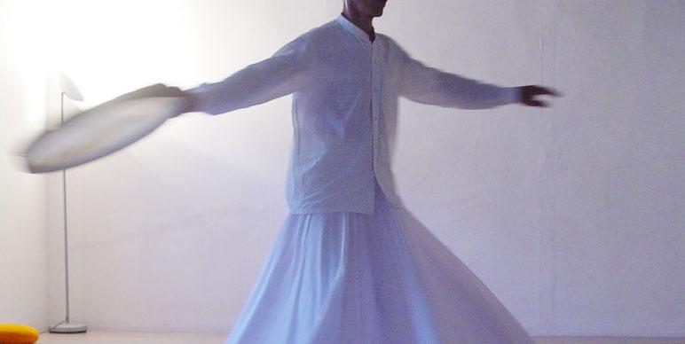 ateliers-danse-sama