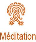 logo-meditation