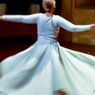 danse-soufie