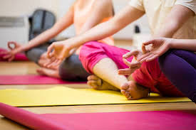 yoga-arles